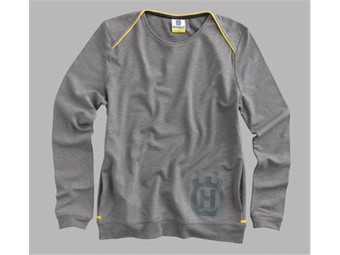Damen Progress Sweater