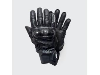 Pilen Husqvarna Handschuhe