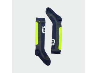 Wasserfeste Funktions-Socken