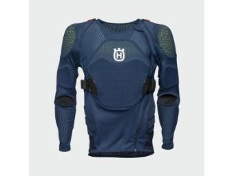 3DF Airfit Husqvarna Protektorenhemd