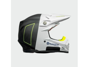 Moto 9 Flex Railed Helm