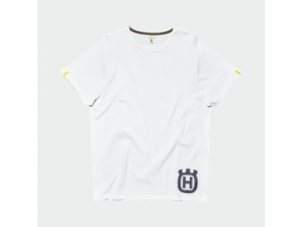 Inventor T-Shirt