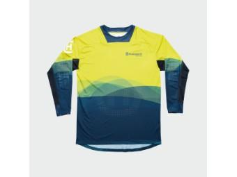 Gotland Husqvarna Shirt