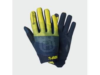 Ridefit Gotland Husqvarna Handschuhe
