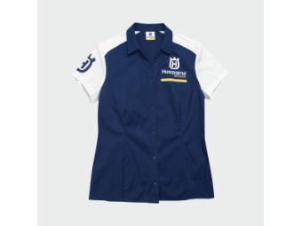 Damen Replica Team Shirt