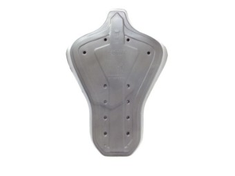 SAS TEC Rückenprotektor