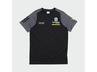 Rockstar T-Shirt black