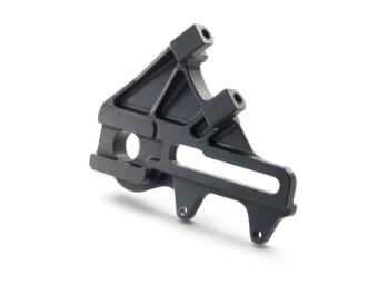 Bremszangenträger SX 85 / Freeride