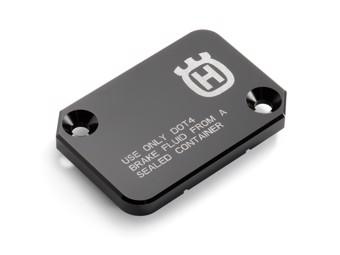 Bremsausgleichsbehälter-Deckel 401 Svartpilen / Vitpilen