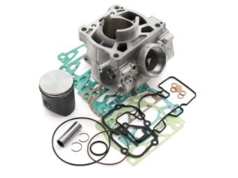 Factory-Zylinderkit SX / TC 125