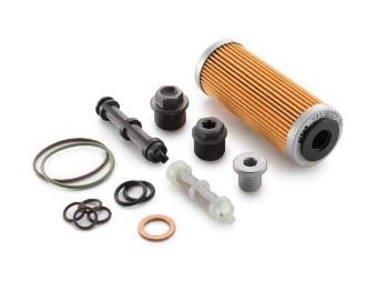 Ölfilterkit EXC-F 450-530