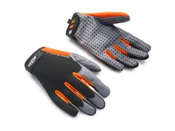 Mechaniker-Handschuhe KTM
