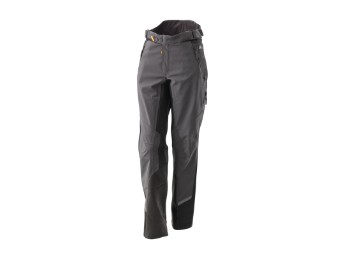 Damen HQ Adventure Pants