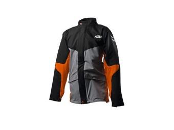 Regenjacke KTM Motorrad
