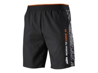 Emphasis Shorts