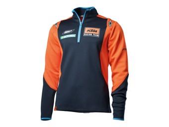 Replica KTM Team Thin Sweater