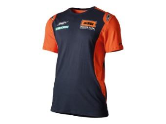 Replica KTM Team T-Shirt