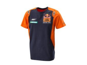 Red Bull KTM Team T-Shirt