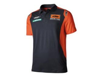 Replica KTM Team Polo Shirt