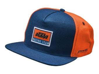 Replica KTM Team Cap