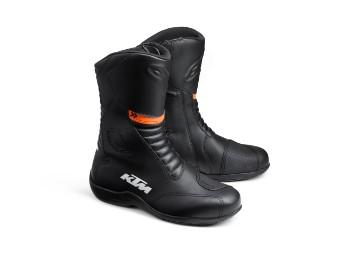 Andes V2 KTM Stiefel