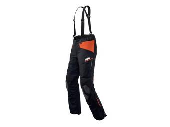 Elemental GTX KTM Hose