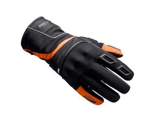 Adventure S KTM Handschuhe
