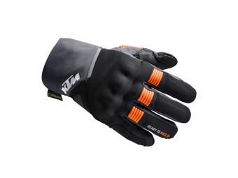 Elemental GTX KTM Handschuhe