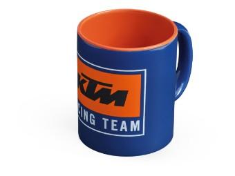Team KTM Tasse