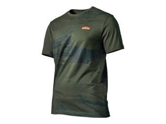 Unbound KTM T-Shirt