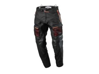 Defender KTM Hosen