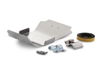 Motorschutz Aluminium SX 85