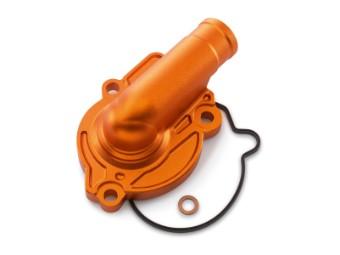 Factory Wasserpumpendeckel EXC 150 TPI / SX 125