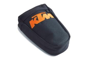 Werkzeugtasche KTM