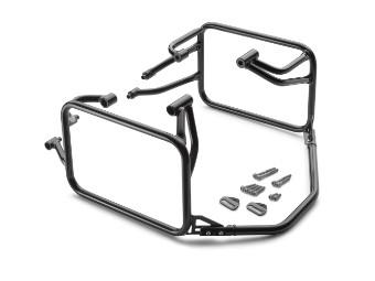 Kofferträger 1050-1290 Adventure