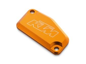 Deckel für Kupplungsgeberzylinder SX 85 / Freeride
