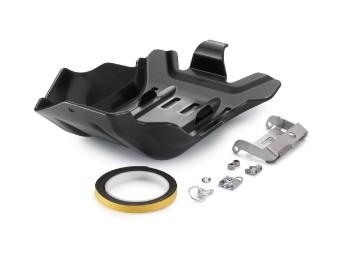 Motorschutz mit Schnellverschluss EXC-F / SX-F 250