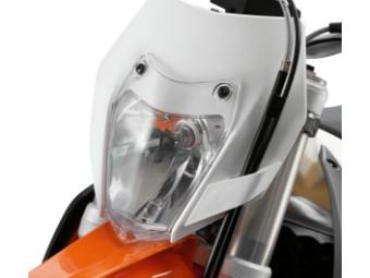 Scheinwerferschutz EXC 125-500