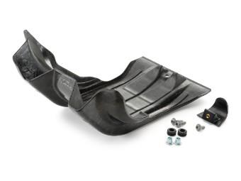 Motorschutz EXC-F 450 / 500