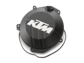 Kupplungsdeckel SX-F 250 / 350