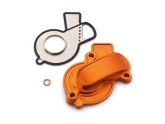 Factory Wasserpumpendeckel EXC-F / SX-F 450-500