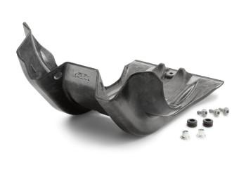 Motorschutz SX-F 450