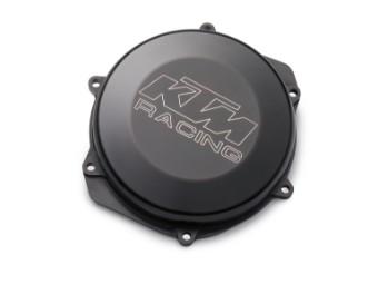 Factory Kupplungsdeckel EXC-F / SX-F 250-350