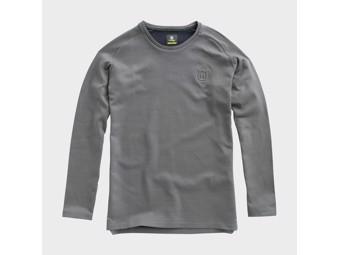 Origin Husqvarna Sweater