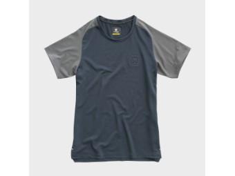 Damen Origin T-Shirt