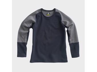 Damen Origin Sweater
