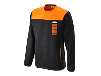 Pure KTM Sweater
