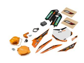 SXS-Kit 85
