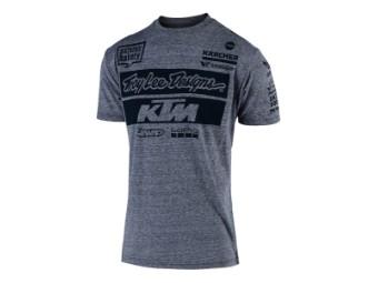 TLD Team T-Shirt