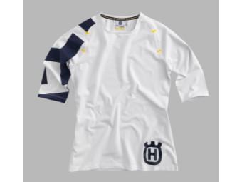 Damen Inventor T-Shirt